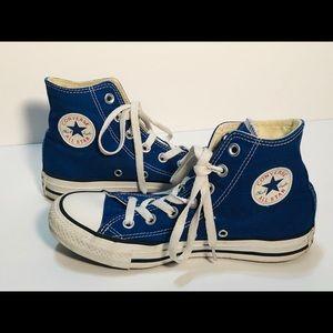 Converse All Star Chuck Taylor High Top Unisex